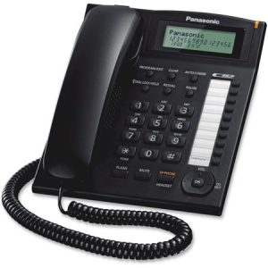 Panasonic phones abuja