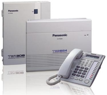 TELEPHONE INSTALLATION SERVICES