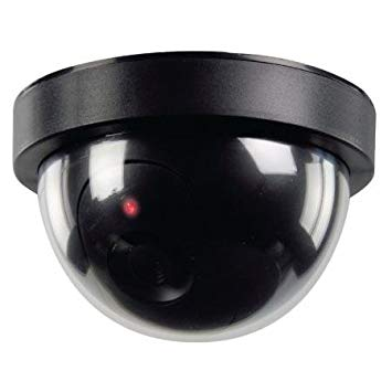 INDOOR SECURITY SYSTEMS