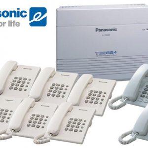 pabx-telephone-exchange abuja